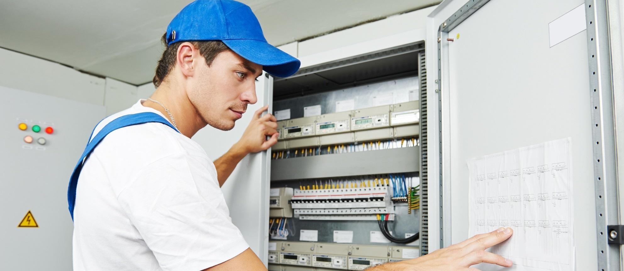 Votre comptage électrique : Notre spécialité